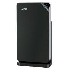 Очиститель воздуха AIC AP1101 Черный