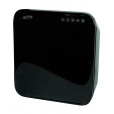 Очиститель воздуха AIC CF8500 (черный)