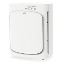 Очиститель воздуха AIC CF8410