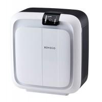 Увлажнитель-очиститель  Boneco H680