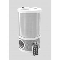 Увлажнитель воздуха Aquacom MX2-600 белый