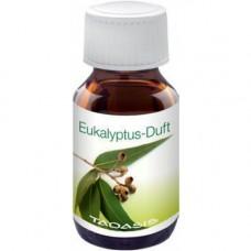 ароматическая добавка Venta (эвкалипт )