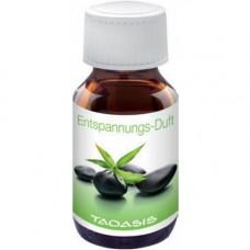ароматическая добавка Venta (успокоительный аромат )